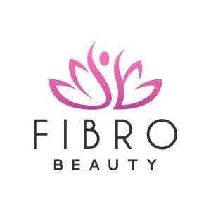 Fibro beauty logo